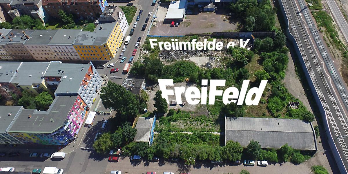 Startseite_Luftbild_Foto_Steffen_Schellhorn